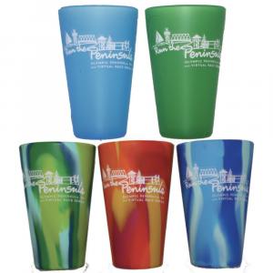 RTP Sili Cups