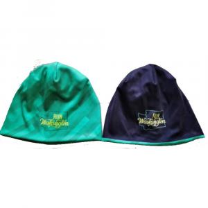 Run Washington Reversible Running Hat