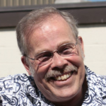 Jeff bohman